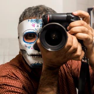 joluga profile picture