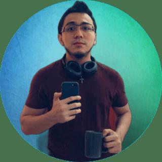 Juan Carlos Nahuat profile picture