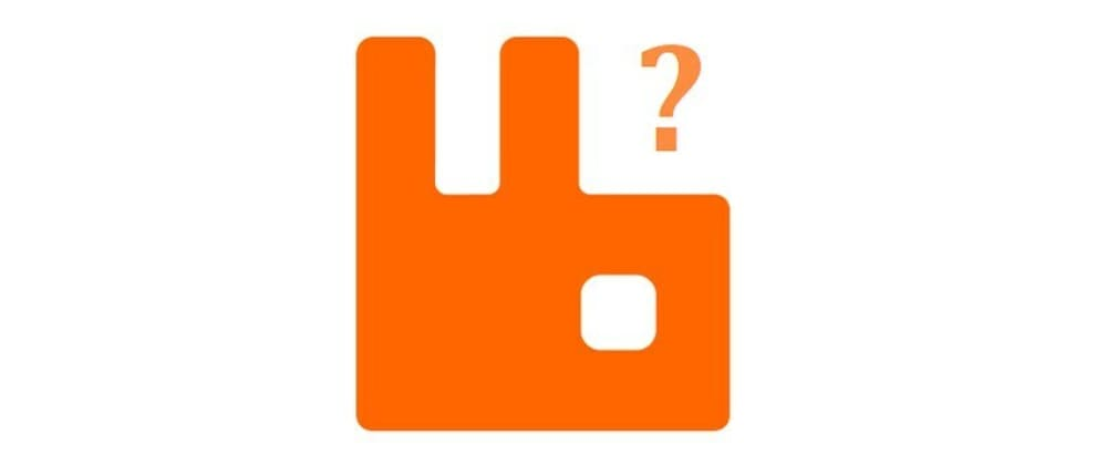 Cover image for Part 1:  Short introduction to RabbitMQ