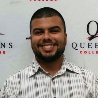 Aryan J profile picture