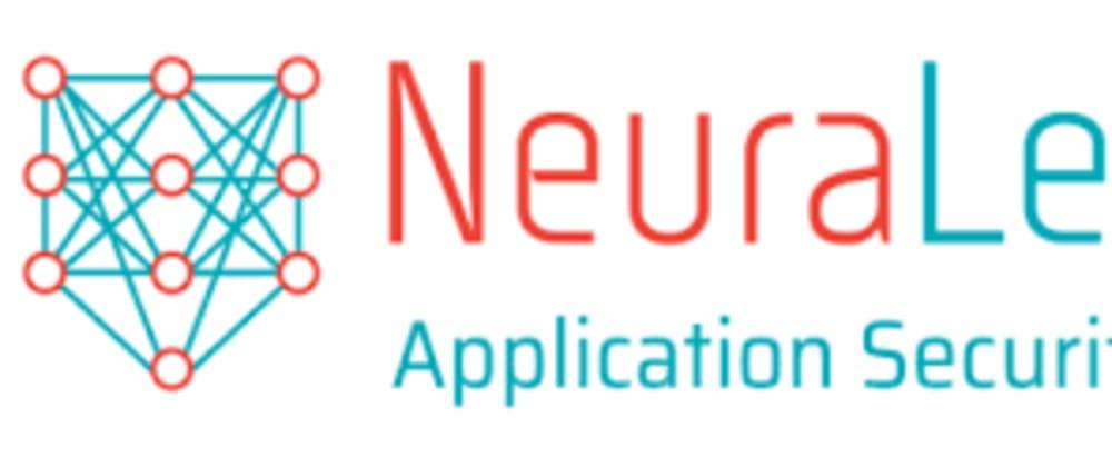 Cover image for Why I Joined the NeuraLegion AdvisoryBoard