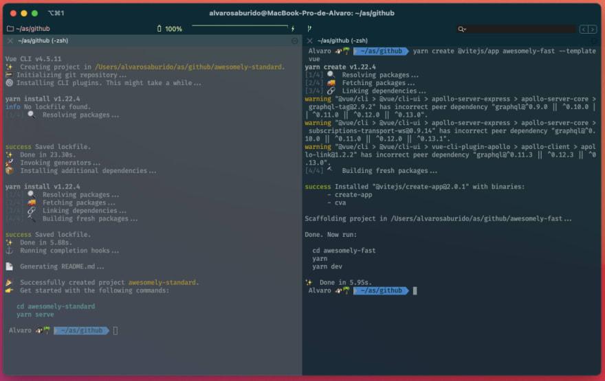 Screenshot 2021-02-28 at 12.23.51