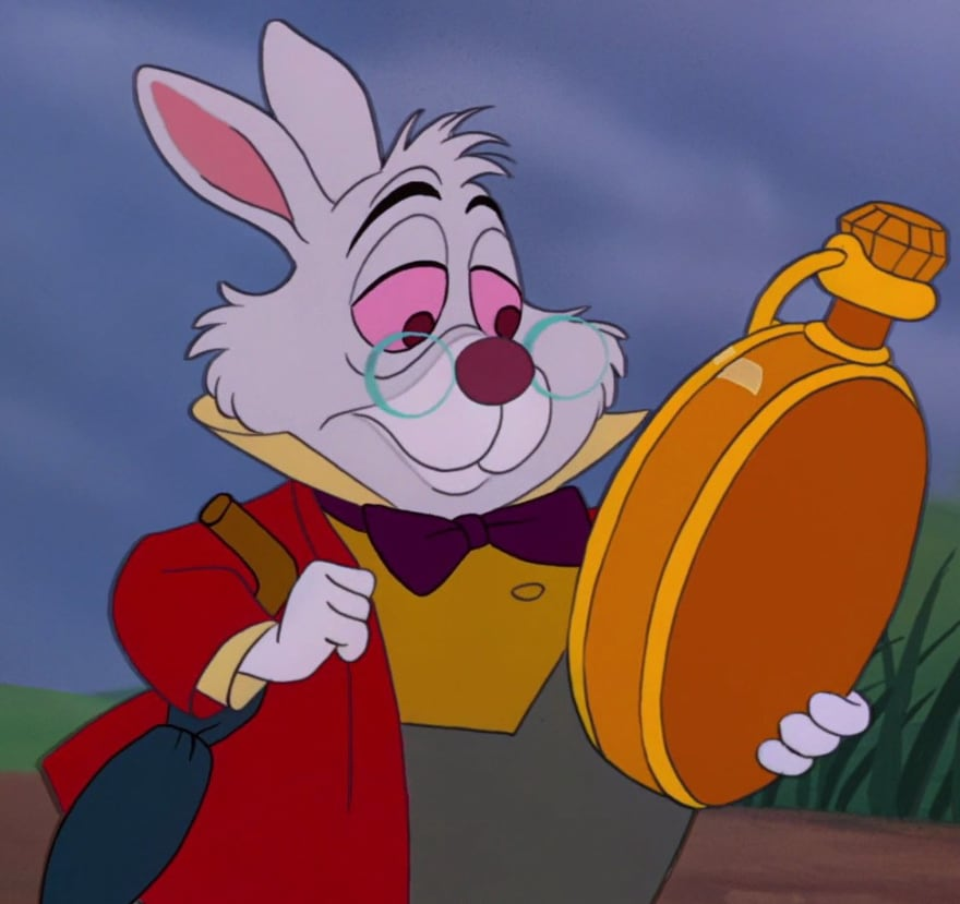 https://vignette.wikia.nocookie.net/disney/images/0/0f/Profile_-_White_Rabbit.jpeg