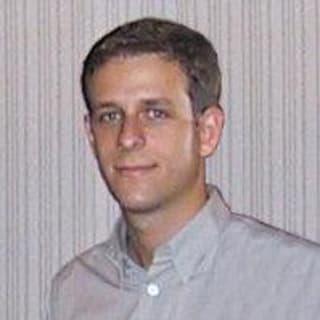 Marcelo Glasberg profile picture