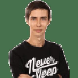 arturparkhisenko profile