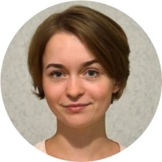 Alina Bragina profile picture