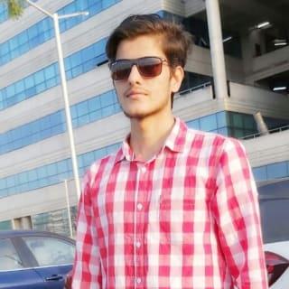 riyaz7us profile picture