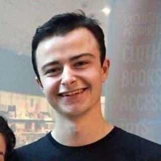 Nelson Gardner-Challis profile picture