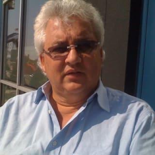 Wilhelm Lilliehook profile picture