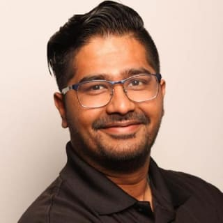 Karun Japhet profile picture