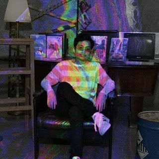 Juan Christian profile picture