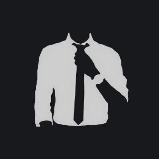 Kishan Vaghela profile picture