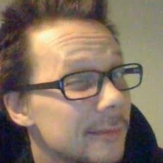 Domas Juodele profile picture