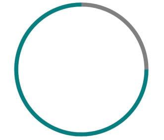 circle-moved