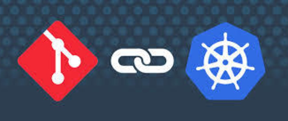 Cover image for Hands-on GitOps with OneDev and Kubernetes