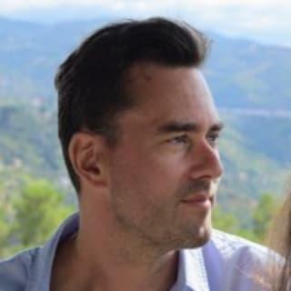 Dominique Péré profile picture