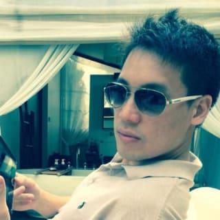 achiinto profile picture
