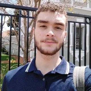 Vinícius Quadrado profile picture