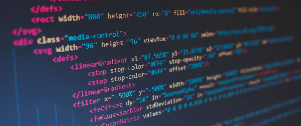 Cover image for How to create an HTML generator with JavaScript?
