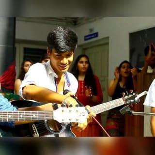 badalkhatri profile picture