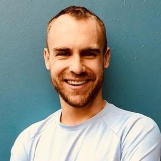 Joshua MacFawn profile picture