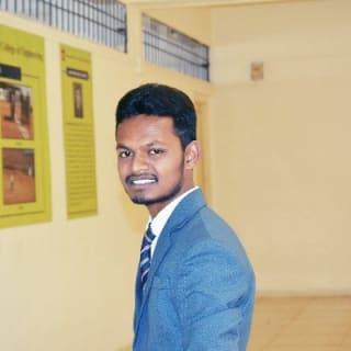 Sachin pagar profile picture