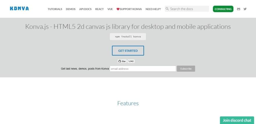 Konva js - JavaScript 2d canvas library.jpg