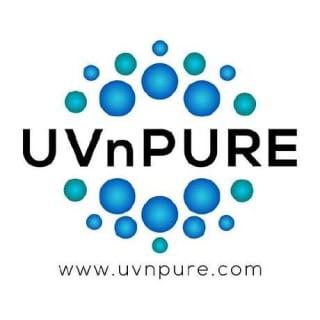 UVnPURE profile picture