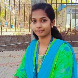 Jothika58 profile picture