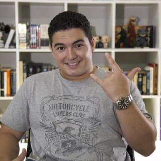 Brenon Araujo profile picture