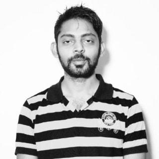 Sandeep Ramgolam profile picture