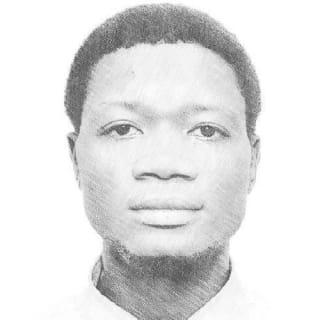 Akinremi Olumide profile picture