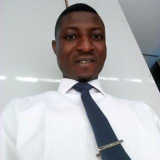 Oyeladun Rapheal Kunle profile picture