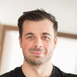 Pavel Sveda profile picture
