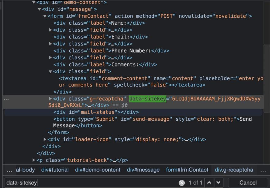 https://res.cloudinary.com/practicaldev/image/fetch/s--EWcZ2FeR--/c_limit%2Cf_auto%2Cfl_progressive%2Cq_auto%2Cw_880/https://dev-to-uploads.s3.amazonaws.com/uploads/articles/lp1rxds2suvwbtgrktdn.png