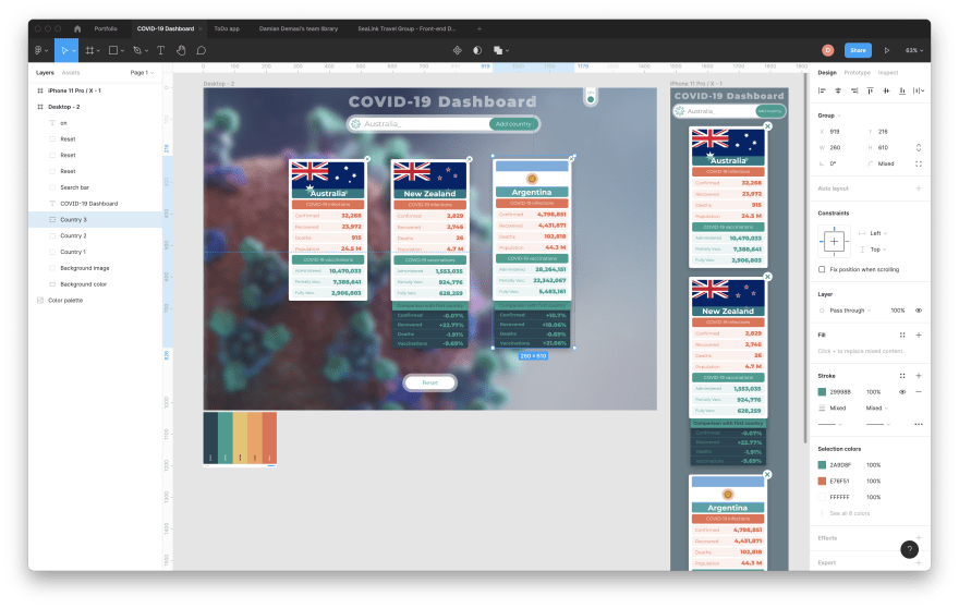 Screenshot 2021-08-20 at 16.45.58.png