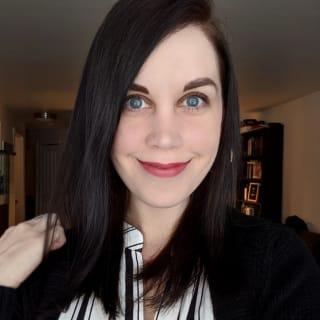 Sarah Beecroft profile picture