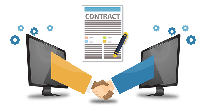 Smart Contract Image