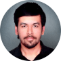 Salil Chincholikar profile image