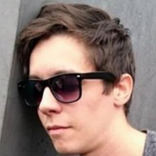 kristoftombacz profile picture