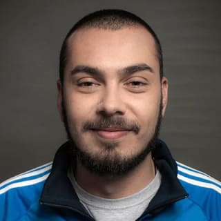 Júlio Carneiro profile picture