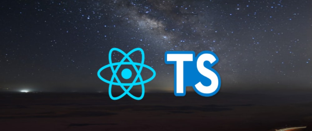 Cover image for Cannot find scss module error when compiling Typescript file in React application
