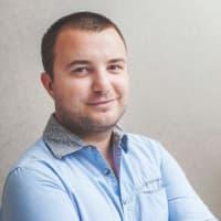 Fabio Zammit profile image
