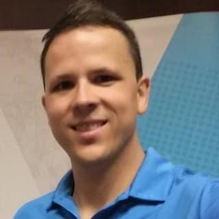 Matthew Calcote profile picture