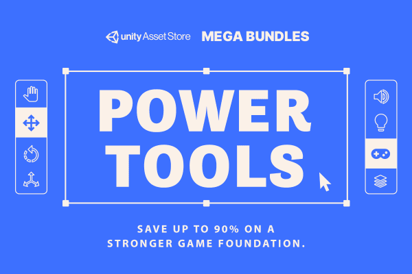 Power Tools Mega Bundles