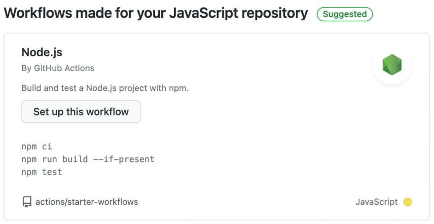 Deploy NextJS app to GitHub Pages using GitHub Actions - GH Action