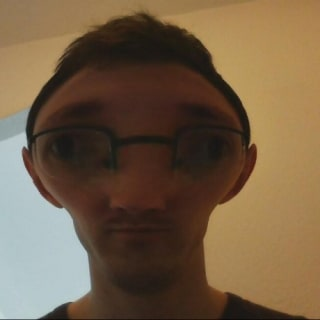 Stefan Dangl profile picture