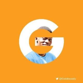 Derrick Amenuve profile picture