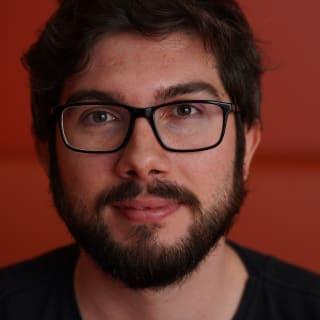 Vinicius Stock profile picture