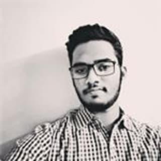 vijitail profile